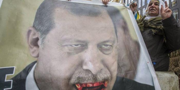Newsweek: Possibile colpo di stato militare in Turchia