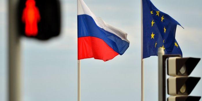 Sanzioni alla Russia: Perdite Impreviste