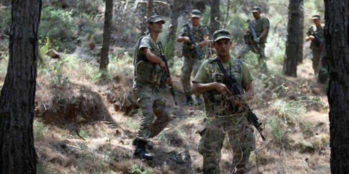 Altri 10 carri armati turchi entrano in territorio siriano. Protesta della Siria: La Turchia come può combattere l'ISIS se ha favorito la sua creazione?