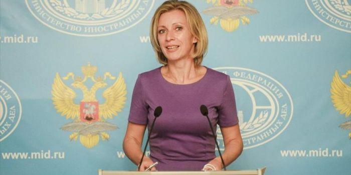 La Russia denuncia l'inizio di una nuova campagna di disinformazione contro la Siria in stile Hollywood