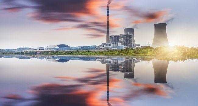La Cina sempre più 'green': abbattute le emissioni inquinanti prodotte dalle centrali elettriche