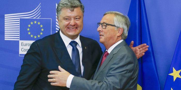 Tre quarti degli olandesi voteranno contro il trattato di associazione tra Ue ed Ucraina
