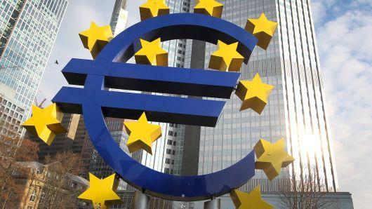 L'euro è la moneta più disfunzionale che sia mai stata creata