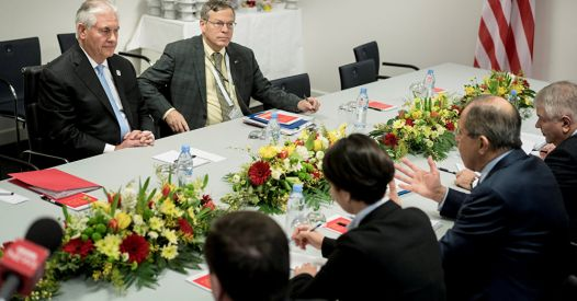 Trattamento di thrombophlebitises e Rostov