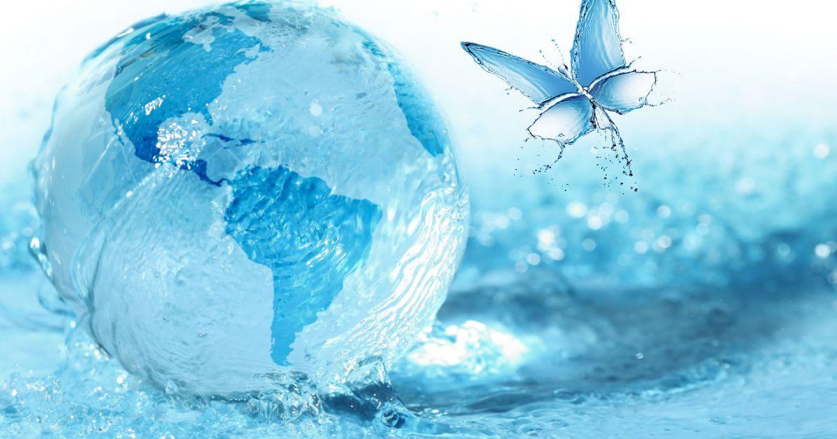 Onu: La quotazione dell'acqua sul mercato dei futures viola i diritti umani fondamentali - WORLD AFFAIRS - L'Antidiplomatico