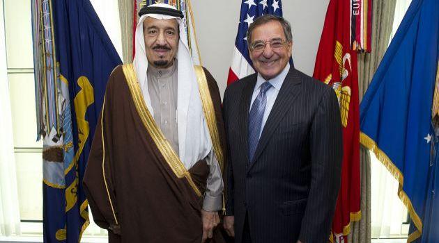 Il nuovo re saudita è il maggiore sostenitore di al-Qaida