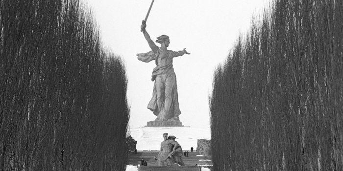 Fianco a fianco. Il 9 Maggio ricordando i partigiani sovietici ...