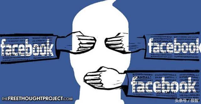 I campioni delle fake news collaboreranno con Facebook... per combattere le fake news.