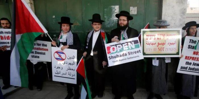 39 gruppi ebraici si uniscono alla campagna per boicottare Israele