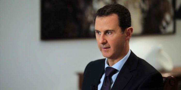 Assad: Le forze armate siriane sono pronte ad affrontare un possibile intervento turco-saudita