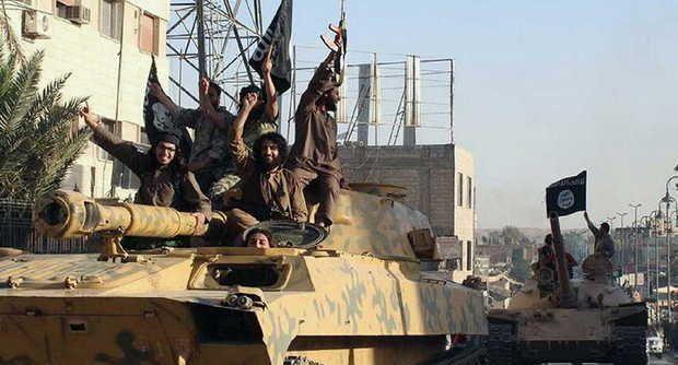 DUNQUE L'OCCIDENTE VUOLE CHE L'ISIS PRENDA SIRIA, IRAQ, YEMEN…?. L'appello di tre associazioni