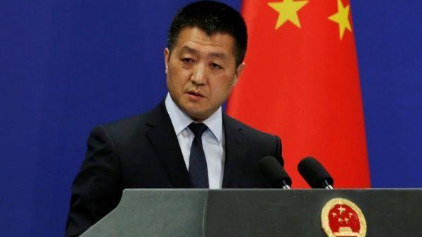 Cina e Russia chiedono il rispetto della democrazia in Venezuela e condannano l'interferenza di Usa e Ue