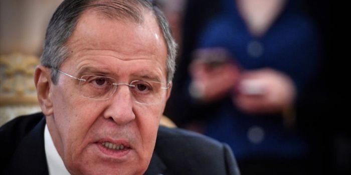 La Russia agli Stati Uniti: le truppe non invitate da Damasco devono lasciare la Siria