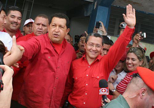 Sito di incontri gratuito Venezuela