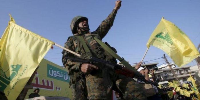 Hezbollah nega il ritiro delle sue truppe dalla Siria