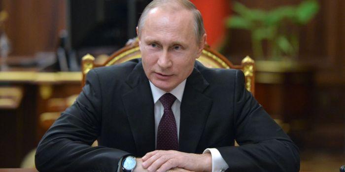 Così l'occidente usa gli stessi strumenti di Goebbels per combattere Putin