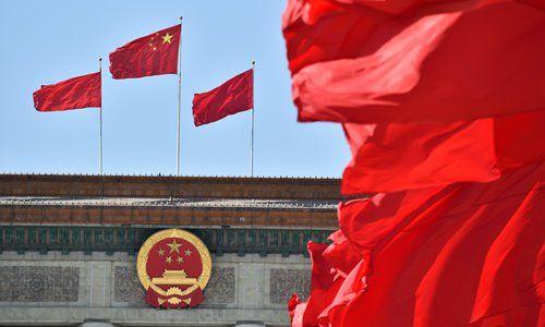 Cina, Global Times: la governance deve garantire lo sviluppo nazionale e migliorare il sostentamento delle persone. I politici occidentali pensano invece ai propri interessi