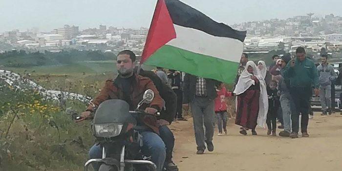 Violentissima battaglia a Gaza. La vergognosa distorsione dei media italiani del massacro d'Israele