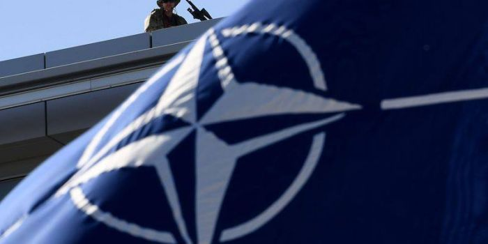 Action Plan on Military Mobility (APMM). Ecco come la NATO ha preso possesso dell'UE