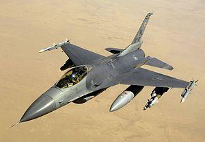 Un aereo USA della coalizione anti Isis ha ucciso un soldato siriano in un attacco a Deir Ezzor