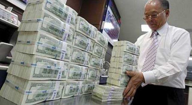 La Russia ha tenuto un vertice per la de-dollarizzazione del mondo
