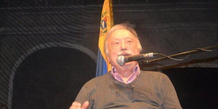 Gianni Minà, 80 anni. Auguri Maestro, un Gigante in una professione di lillipuziani da antidiplomatico