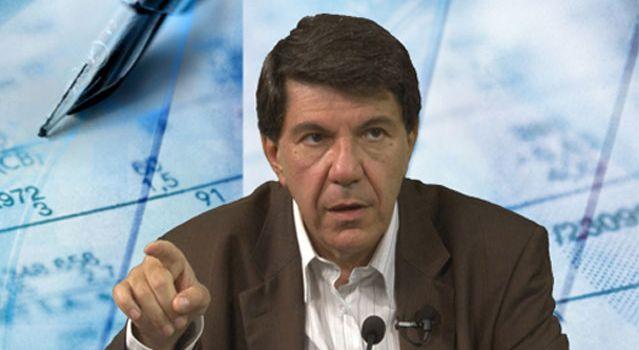 Bisogna unire le forze a sinistra e destra che hanno capito il pericolo Euro