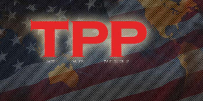Obama sta mentendo sul TPP: multinazionali equiparate agli Stati nel capitolo delle controversie. Wikileaks