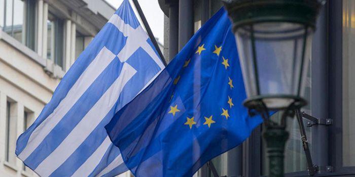 Usa e Ue presteranno denaro alla Grecia per rovinare i piani della Russia. Stratfor