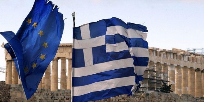I problemi della Grecia sono solo l'inizio di un incubo per l'UE. Wolfgang Munchau