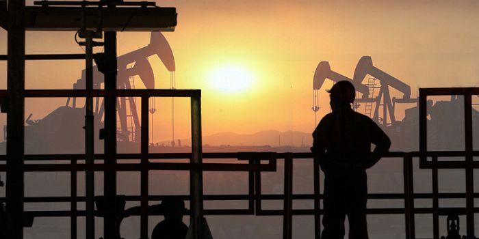 Il crollo del prezzo del petrolio potrebbe portare un terzo delle aziende statunitensi del settore al fallimento