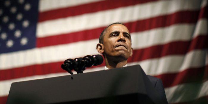 Barack Obama, le 7 guerre del Premio Nobel per la Pace