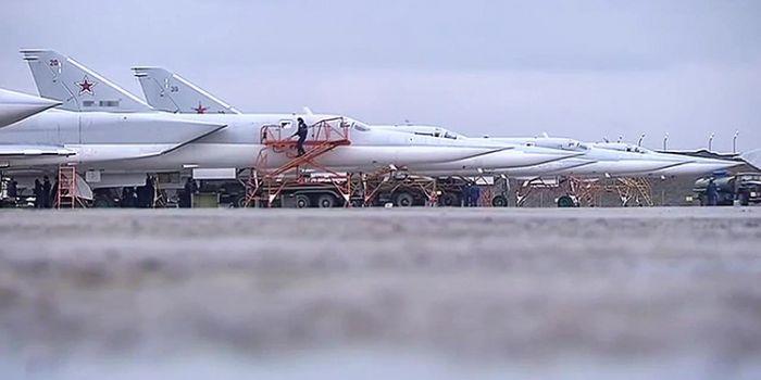 La Russia sospende i suoi attacchi in territorio siriano contro i gruppi che hanno accettato il cessate il fuoco