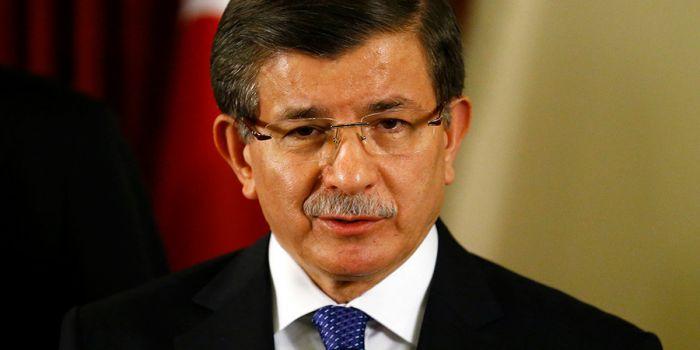 Dichiarazioni di ordinaria follia dal nostro alleato turco sulla Siria
