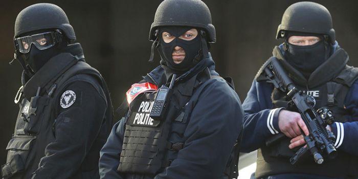 L'Occidente � colpevole degli attacchi terroristici contro il suo popolo