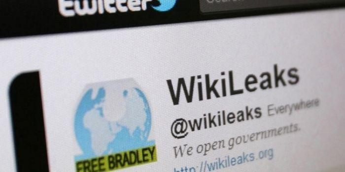 Wikileaks. Gli Usa hanno finanziato lo scandalo dei Panama Papers, che ha preso di mira la Russia e Vladimir Putin