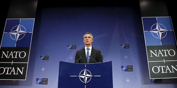 Nato: riunione con Russia dopo il vertice