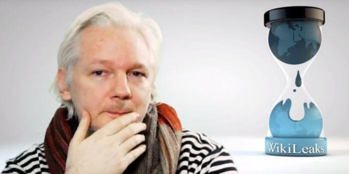 Assange accusa Soros e USAID sulla campagna di propaganda contro la Russia (VIDEO)