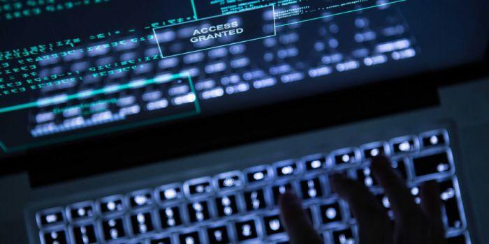 Vault 7, la Cina chiede formalmente agli Usa di interrompere l'hackeraggio contro gli altri paesi