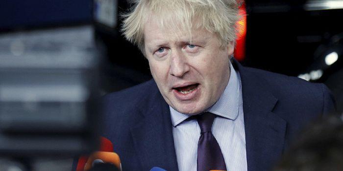 Con le mani nella marmellata il Ministero degli esteri del Regno Unito si arrende e cancella il tweet in cui accusava la Russia del caso Skripal