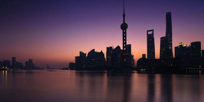 Petroyuan, l'arma miracolosa che aiuterà Pechino a vincere la guerra commerciale con Washington