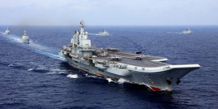 Incontri un americano Nato cinese