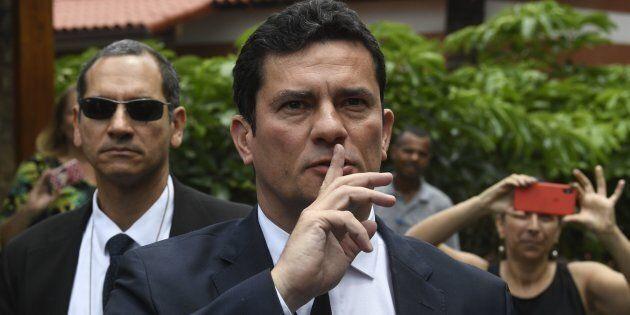 Brasile, un reportage di 'The Intercept' dimostra che il giudice Sergio Moro ha manipolato il processo contro Lula