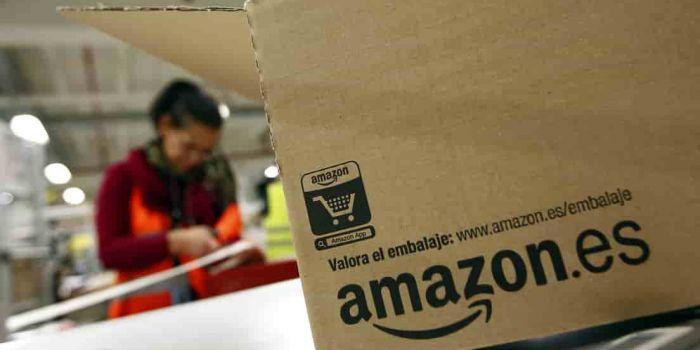 Ecco Amazon: Sorveglianza di massa, licenziamenti e lotta ai sindacati. Nuove rivelazioni inchiodano la società di Bezos
