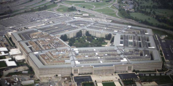 Il Pentagono ha dirottato i soldi contribuenti statunitensi per le misure anti Covid alle spese militari