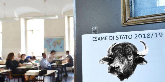 Bartali e la rivoluzione bolscevica in Italia. Bufale agli esami di maturità