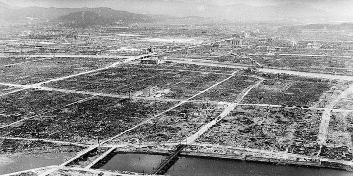 Nagasaki incontri