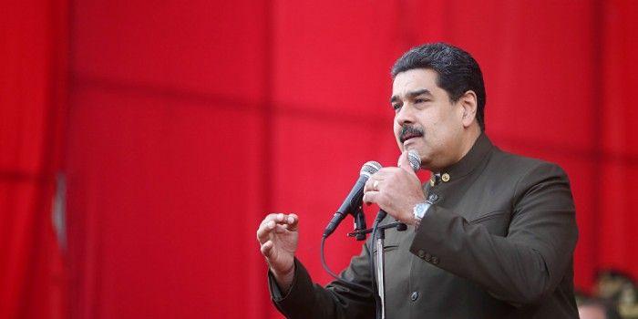 Venezuela. Sono state irregolari le elezioni vinte da Maduro nel 2018?