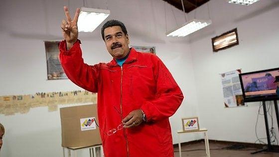 Venezuela. Anche Il Sole 24 Ore smentisce le fake news di Repubblica sul default
