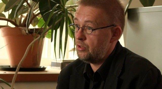 Andre Vltchek sull'America Latina: «Le élite europee hanno saccheggiato il continente»